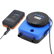 冲浪板橡皮艇直流电动浆板充气泵20psi车载充气泵橡皮艇充气泵