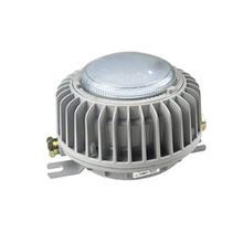 LED防爆照明灯ZAD9184防爆吸顶灯铝合金防眩防水防潮应急灯