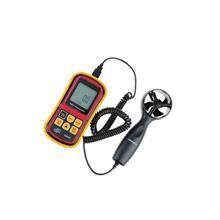 数字测风仪数字风速测GA1157消防数字风速计风速仪风速表消防检测