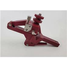电工外皮剥除工具TYX-300凸轮式扒皮刀绝缘剥皮器电缆层脱皮钳