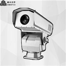 LNF32x10P-Z_1-3KM重型可见光一体化智能云台摄像机