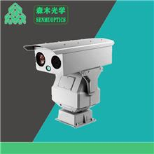 LNF60x12.5YTP-Z_60倍光学镜头+激光照明+热成像三光谱一体化云台摄像机