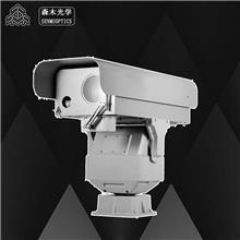 LNF60x20YP-Z_200万重载高清激光夜视远距离监控一体化云台摄像机