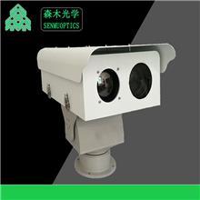 LNF32x12.5TP-Z_1-3KM热成像一体化双光谱云台摄像机