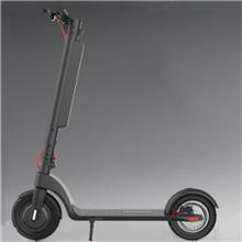 陆小凤电动滑板车 电动滑板车价格  带GPS定位滑板车