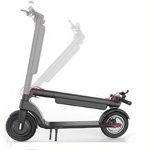 电动滑板车 带GPS定位功能 陆小凤电动滑板车
