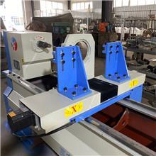 十多年生产经验木工数控车床加工家具配件桌椅腿