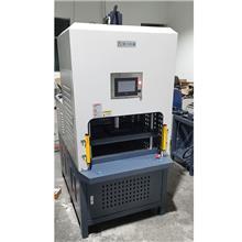 IMD热压成型机,IML成型机,膜内注塑成型机,智能锁成型机