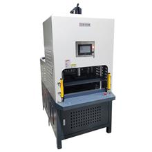 IMD成型机,IML热压成型机,模内注塑成型机,智能锁成型机