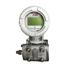 压力式液位变送器 ABB压力变送器 压力变送器厂家生产