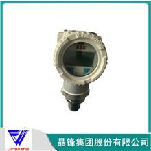 ABB差压变送器 压力变送器生产商供货