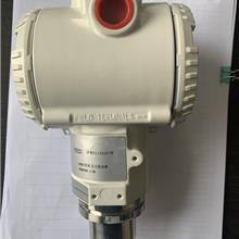 压力传感器 ABB压力变送器 差压变送器质量放心