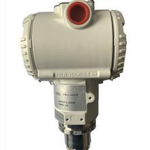 变送器厂家 压力变送器厂家 ABB压力变送器咨询晶锋