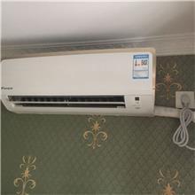 上海定频空调 冷暖挂式空调家用空调 夏季集装箱房屋空调出租