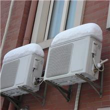 冷暖变频挂机家用空调出租 集装箱厂家空调出租 车间厂房恒温冷暖空调租赁