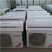 冷暖变频空调 Guimao/柜茂 工业壁挂式空调 化工变电站用防爆空调机