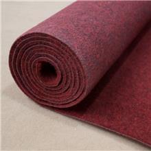 厂家直销纯色加厚拉绒提花地毯 烟灰酒红紫色咖驼等颜色齐全 欢迎来厂考察