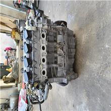 厂家长期供应各种二手发动机欢迎广大朋友前来选购