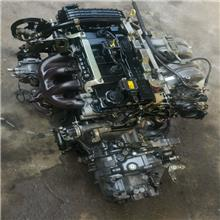 二手发动机厂家长期供应各种规格二手发动机规格齐全欢迎前来选购