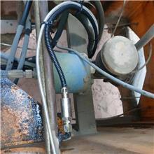 输煤皮带秤价格 可调速电子皮带秤 皮带秤厂家