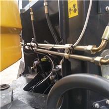 称重铲车秤厂家直销 防超重装载机电子秤 性能稳定