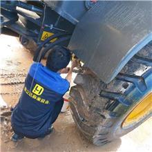 重庆装载机电子秤 高清彩屏显示 铲车电子秤 防超载铲车秤