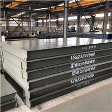 重庆厂家供应电子地磅 电子汽车衡地磅批发 尺寸规格定制