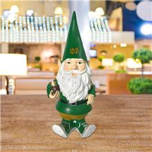 绿色圣诞老人摆饰 圣诞老人公仔 来图定制公仔人物摆饰 树脂工艺品摆件