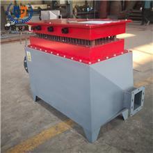 空气风道加热器,气体风道式加热器 电加热气化器 气体高温加热器 气化器风道电加热器_风道电