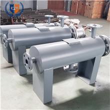 工业防爆风道加热器翅片管式管道空气加热器新风电辅助 定制
