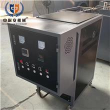压延机导热油炉导热油模温机