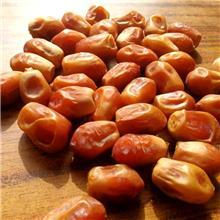 妹苓发货 伊拉克椰枣 伊拉克黄椰枣 黄椰枣干枣 量大优惠