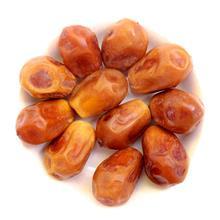 伊拉克黄椰枣 伊拉克椰枣 妹苓红枣供应 黄椰枣干枣 质量放心