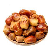 伊拉克黄椰枣 黄椰枣干枣 妹苓供应 伊拉克椰枣 质量放心