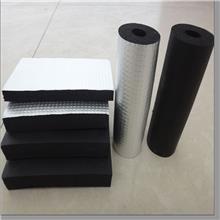 b1级高密度橡塑板 防火阻燃隔热橡塑保温板  抗寒抗热防潮耐臭氧