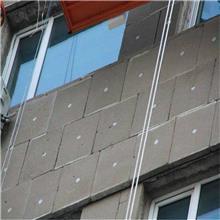 山西新型保温材料 绝热发泡泡沫玻璃 泡沫玻璃屋面保温