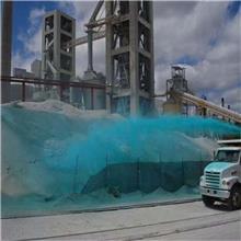 道路环保抑尘剂?铁路煤炭运输降尘剂 胜城原产地发货