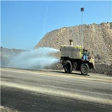 抑尘剂厂家批发 煤炭抑尘剂 道路抑尘剂 环保型抑尘剂