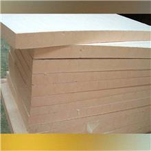 胜城家装材料供应 隔热通风用酚醛板 酚醛防火隔热保温板