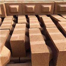 膨胀阻火模块 电厂电缆用蛭石耐火砖 在工业领域具有非常广泛的用途