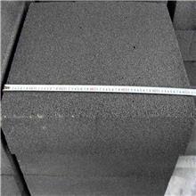 改性泡沫玻璃保温板 厂家销售 A级防火水泥发泡保温板