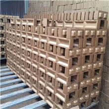 耐火模块砖 厂家生产出售 阻火模块防火砖 蛭石阻火模块