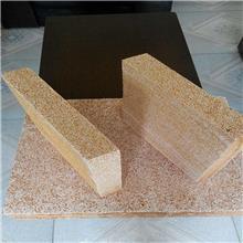 TPS真金板热固性真金板 A级复合纳米真金板 断绝阻隔火焰