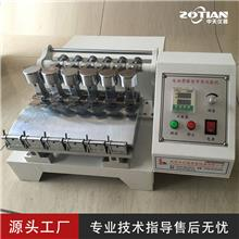 ZT-5622色织布检测 染色摩擦坚牢度试验机 面料牢度测试仪器