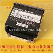 台湾阳明FOTEK 电压表 DRM-24TN