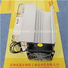 台湾阳明FOTEK 功率调整器 LCR-80