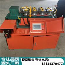 全自动数控折弯机  圆管方管弯圆机器  生产厂家