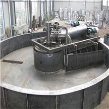 75立方每小时气浮机 生物处理成套设备 气浮斜管沉淀一体机 全自动过滤装置