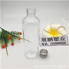 生产出售 喷雾瓶 100ml喷雾瓶 化妆水喷雾瓶 质量优良