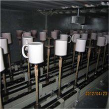 和创机械 工业悬挂涂装流水线 自动涂装流水线 规格齐全